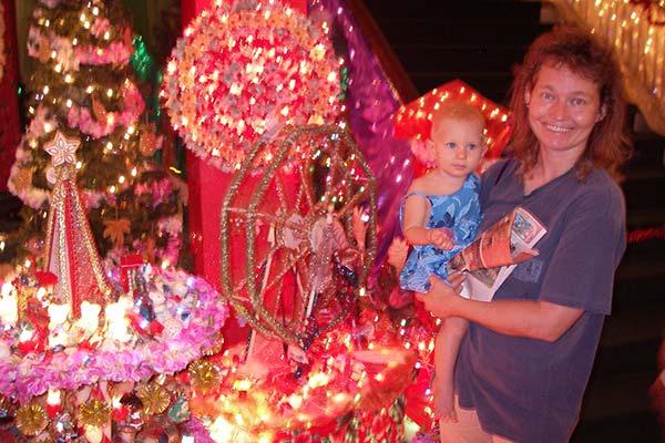12m-christmas-lights.jpg