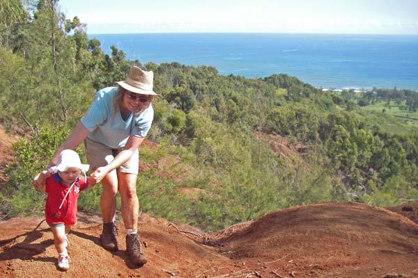 proud-hiker2