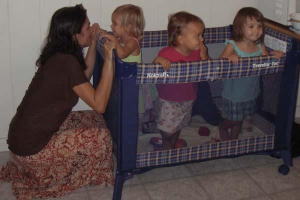 babies-in-pen-melia.jpg